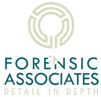Forensic Associates
